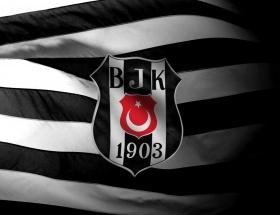 Beşiktaşa bu sezon Arena, seneye Saracoğlu