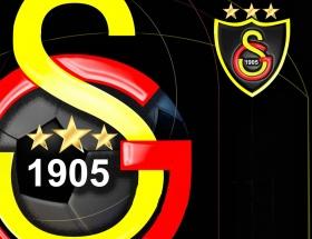 Galatasaraydan Ata Aksuya destek