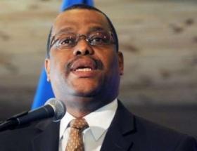 Haiti Başbakanı Conille istifa etti
