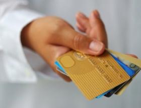 Milyonlarca kredi kartı sahibine müjde