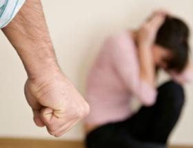 Kadına şiddete karşı dansa davet