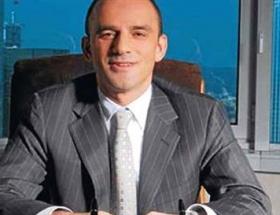 İşadamı Galip Öztürke 11 yıl hapis