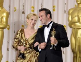 84üncü Oscar ödülleri sahiplerini buldu
