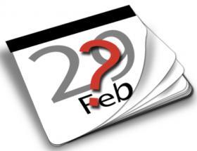 29 Şubatın gizemi ne ?
