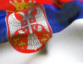 Sırplar, İvanoviçi aday gösterdi
