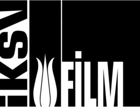 31. İstanbul Film Festivali 31 Mart-15 Nisanda