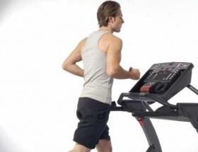 Fazla egzersiz yağ yakımını durduruyor