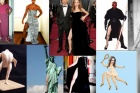 Yeni trend Angelina Jolieing