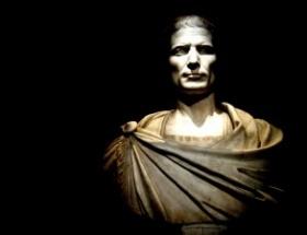 29 Şubatı Sezar icat etti