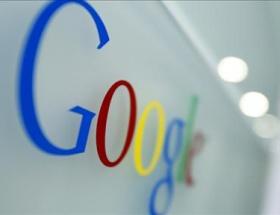 Googledan gizlilik politikası açıklaması