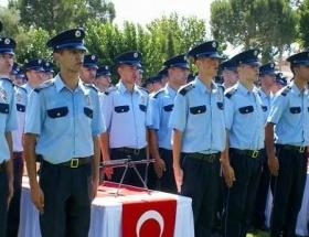 Polis Kolejine öğrenci alınacak