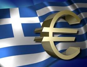 Yunanistanın gözü kulağı bu toplantıda