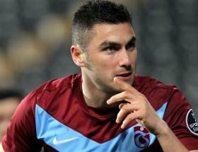 Petkoviç geldi Trabzon korktu