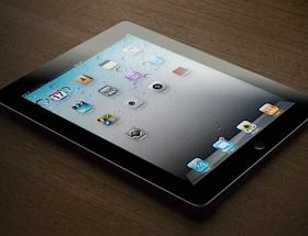 Apple en çok istediği patenti aldı