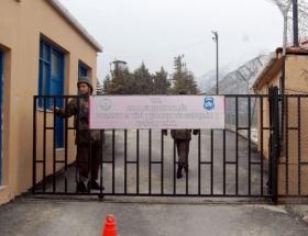 CHPden Pozantı iddialarına araştırma istemi
