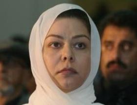 Saddamın kızı, babasının anılarını yayımlamak istiyor
