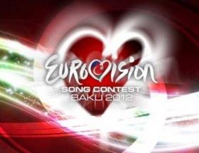 Eurovisiona 2 ülkeden daha darbe