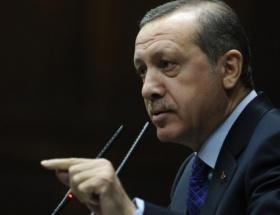 Başbakan SPyi defterden sildi