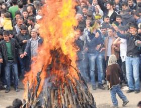 İşte PKKnın kanlı Nevruz planı