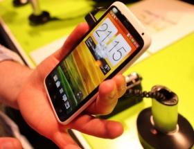 HTC, Nokia davasından kurtuldu