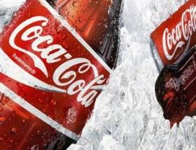 Coca-Cola: Formülümüz değişmedi