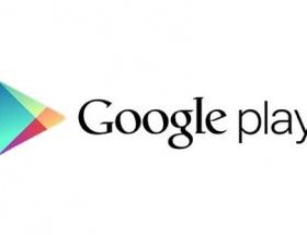Google Play Twittera Geldi