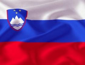Slovakyada seçimleri Smer-SD kazandı