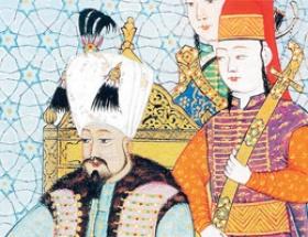Osmanlıda kelle götüren hata