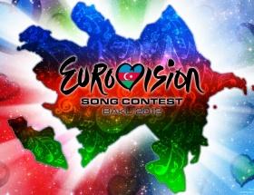 Eurovisiona boykot çağrısı