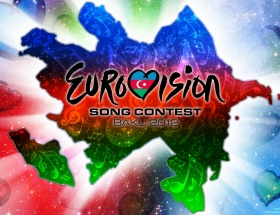 Eurovisionu kana bulayacaklardı