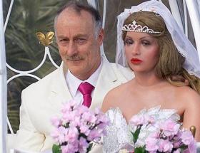 Şişme evlilik