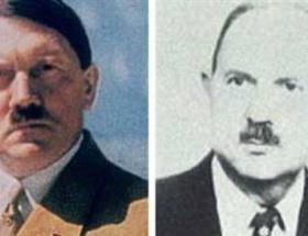 Hitlerin oğlu efsanesi yeniden