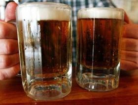 Bira için ezberbozan araştırma