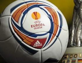 EURO 2020ye resmen adayız