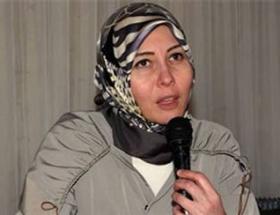 Zeynep Erbakandan müthiş iddialar