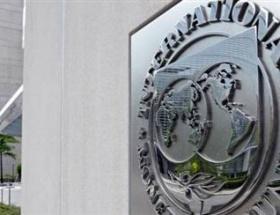 IMFden Rumlara 83 milyon Euro
