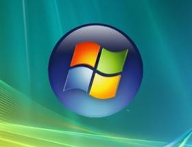 64-bit Windows 7 fırtınası