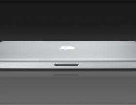 Ucuz Macbook Airlar mı geliyor?