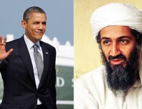 Obamayı öldürmek istemiş