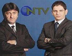 NTV büyük hata yaptı
