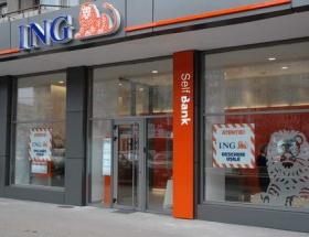 ING Banka acentelik izni