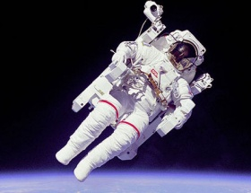 2023te uzaya gideceğiz!