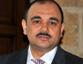 BOTAŞ Genel Müdürü görevden alındı