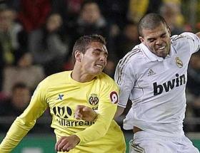 Paha biçilemez Pepe!