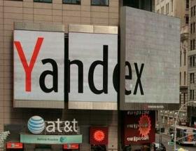 Yandexten ücretsiz navigasyon