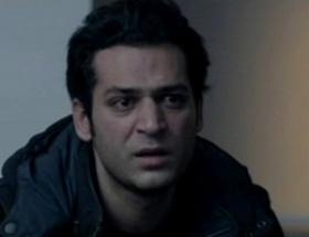 Suskunlar Ahmet Kayaya sarıldı