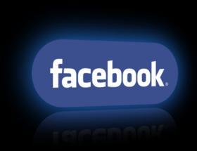 Facebookun şaşırtan gizlilik politikası