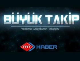 TRTde skandal cin programı