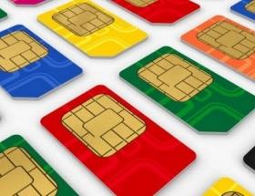 SIM kartları büyük tehlikede