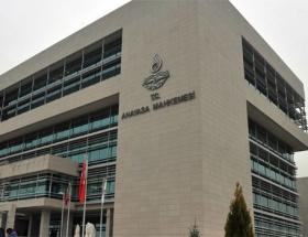 Anayasa Mahkemesi, HSYK Kanunu için toplandı